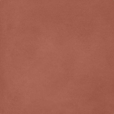"Bati Orient Cement Tile 8"" x 8"" - Red"