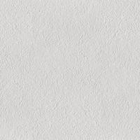 """Micron 2.0 Tile 12"""" x 24"""" - White"""