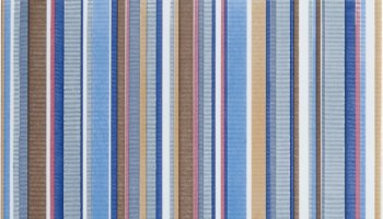 Aquarelle Tile Insert Stripes 10