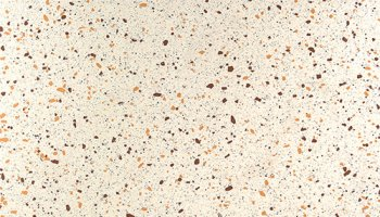 Omnia Tile Large Grain Matte 12