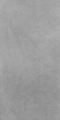 "Evolve Tile 12"" x 24"" - Concrete"