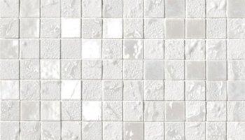 Stonework Tile Mosaic 1