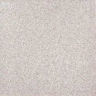 """Omnia Tile Small Grain Matte 12"""" x 12"""" - Porfido"""
