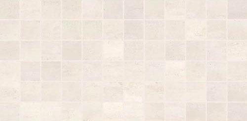Daltile - Cove Creek Tile Mosaic 2