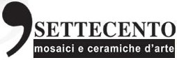 Browse by brand Settecento