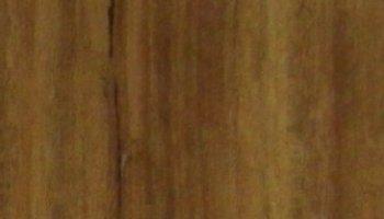 Fusion Hybrid Floor Vinyl Blond Acacia