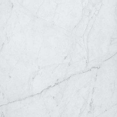 """Eon Tile Matte 11 3/4"""" x 23 5/8"""" - Carrara"""