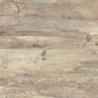 "Ecowood Tile 6"" x 24"" - Rovere"