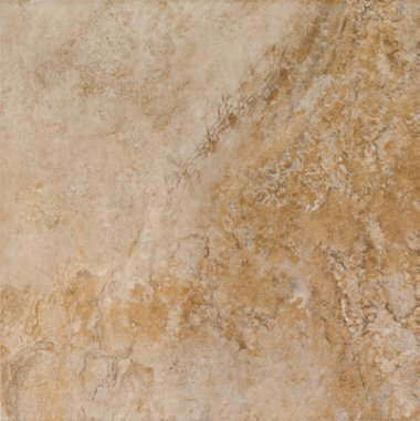 "Stonefire Tile 18"" x 18"" - Beige"