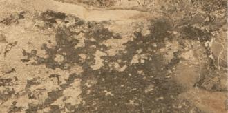 "Mandalay Tile 12"" x 24"" - Stone"