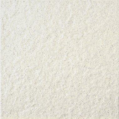 """Omnia Tile Small Grain Structured 12"""" x 12"""" - Carniglia"""