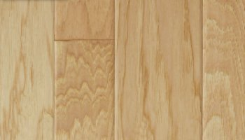Winston Hardwood - Natural Hickory