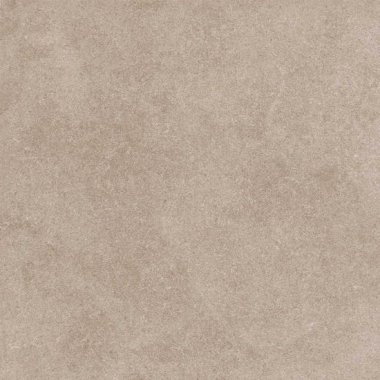 "Relevance Tile Unpolished 24"" x 24"" - Timely Beige"