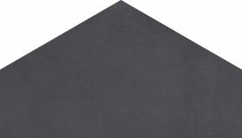 Bati Orient Cement Tile Hexagon 8