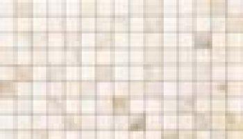 Marbleway Tile Mosaic Deco 13