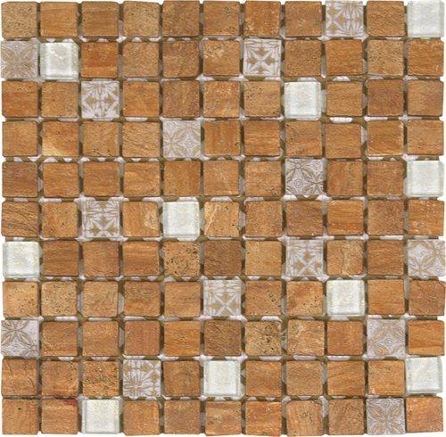 Bati Orient Marble Stone Tile Mosaic