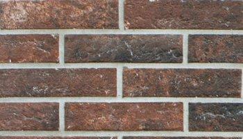 Bristol Brick Tile 2