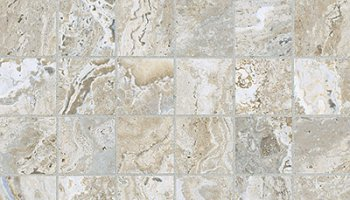 Antico Tile Mosaic 2