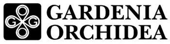 Browse by brand Gardenia Orchidea
