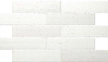 Bellavita - Cambridge Brick Tile 2 5