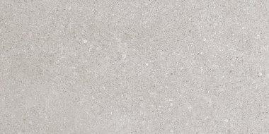 """Kone Tile 12"""" x 24"""" - Silver"""