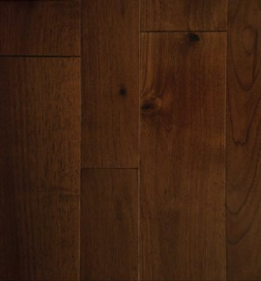 Cambridge Hardwood - Somerset