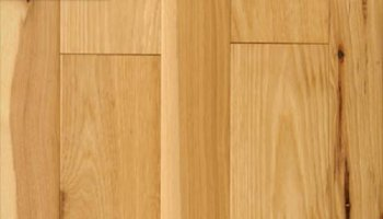 Cambridge Hardwood - Harvard