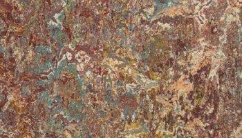 Marmoleum Click 11.81 x 11.81 - Painters Palette