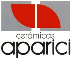 Browse by brand Aparici Tile