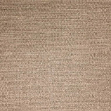 """Infusion Tile 23-1/2"""" x 23-1/2"""" - Taupe"""