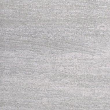 """Layers Tile 6"""" x 24"""" - Sediment"""