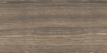 "Eramosa Tile Polished 12"" x 24"" - Natural"