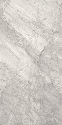 """Copper Tile 12"""" x 24"""" - Beyez (White)"""