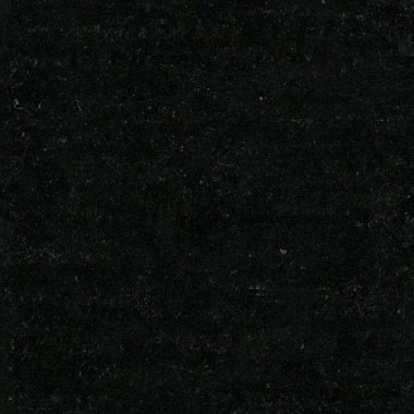 "Ultra Modern Tile Polished 12"" x 24"" - Futuristic Black"