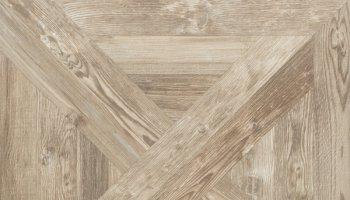 Baita Wood Look Tile - 24