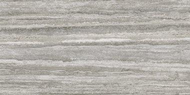 """Italian Icon Series Tile 12"""" x 24"""" - Grey"""