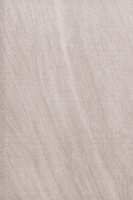 """Wave Tile 8"""" x 12"""" - Taupe"""