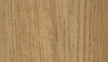 Allura Wood LVT 5.91