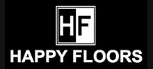 Browse by brand Happy Floors