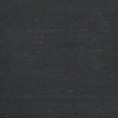 "Ultra Modern Tile Unpolished 12"" x 24"" - Advanced Charcoal"