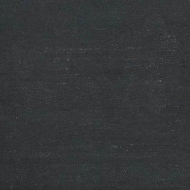 "Ultra Modern Tile Unpolished 24"" x 24"" - Advanced Charcoal"