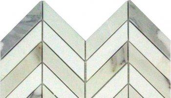 Falcon Tile 10 3/4