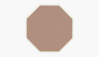 Browse by color Taupe