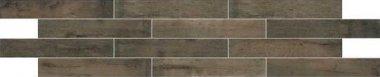 "Historic Bridge Tile 6"" x 36"" - Old Hollow"
