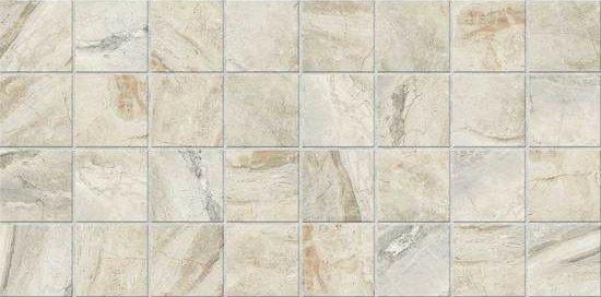 American Olean - Danya Tile Mosaic 3