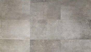 Archea Tile 24