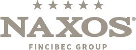 Browse by brand Naxos