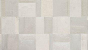 Cast Tile Mosaico Decor 12