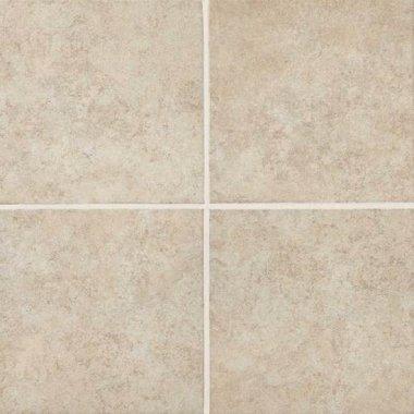 "Castlegate Tile 18"" x 18"" - Beige"