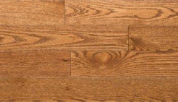 Classics Solid Red Oak Hardwood Flooring - Red Oak Sahara